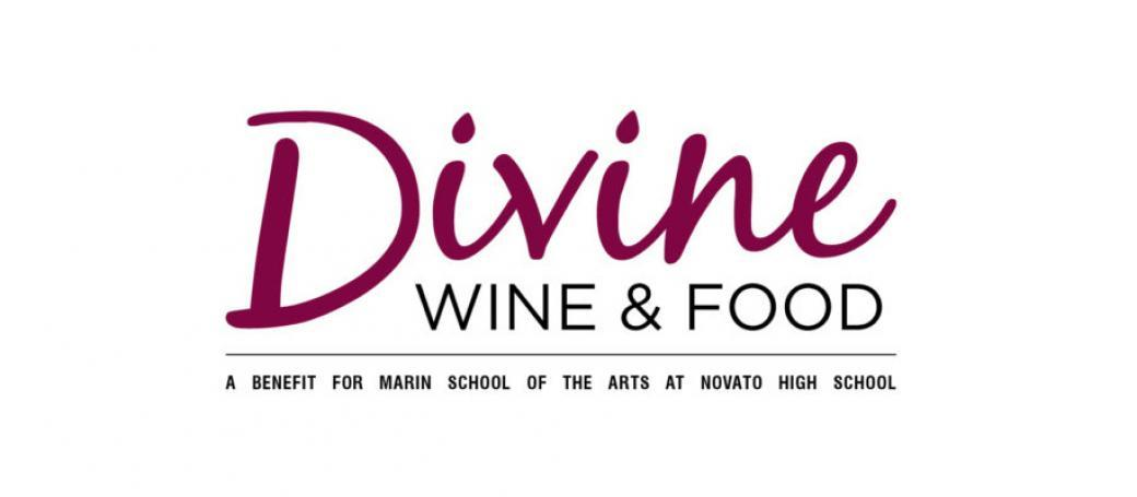Divine and Food